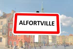 Création de site internet à Alfortville