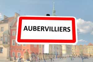 Création de site internet à Aubervilliers