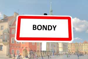 Création de site internet à Bondy