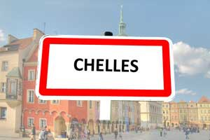 Création de site internet à Chelles
