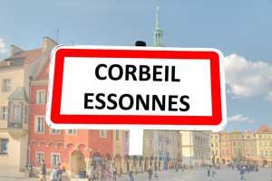 Création de site internet à Corbeil Essonnes