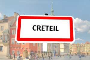 Création de site internet à Créteil