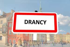 Création de site internet à Drancy