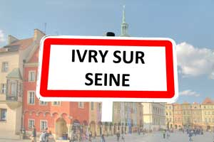 Création de site internet à Ivry-sur-Seine