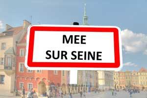 Création de site internet au Mée-sur-Seine