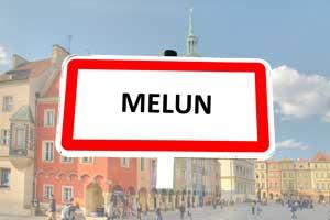 Création de site internet à Melun