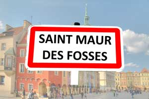 Création de site internet à Saint-Maur-des-Fossés