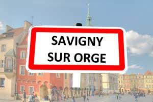 Création de site internet à Savigny-sur-Orge