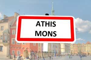 Création de site internet à Athis-Mons