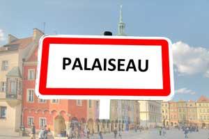 Création de site internet à Palaiseau