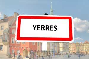 Création de site internet à Yerres