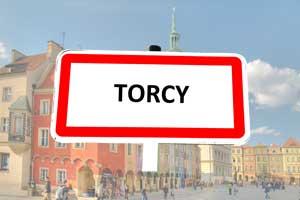 Création de site internet à Torcy