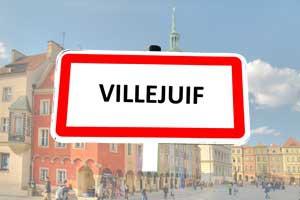 Création de site internet à Villejuif