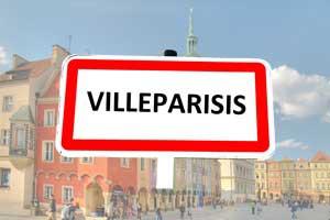 Création de site internet à Villeparisis