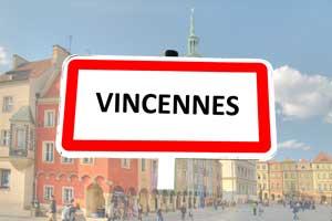 Création de site internet à Vincennes