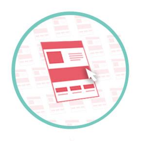 Campagnes e-mailing et newsletter
