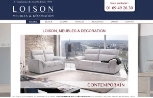 meubles-loison