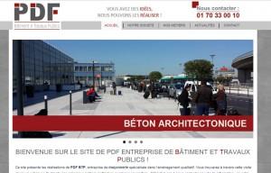 pdf-btp